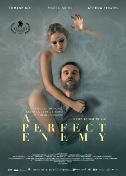 A Perfect Enemy-fmovies