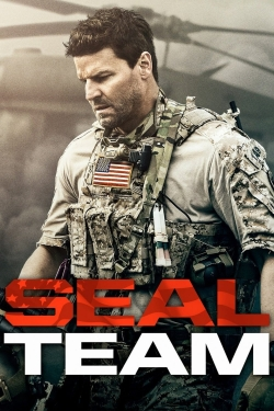 SEAL Team-fmovies