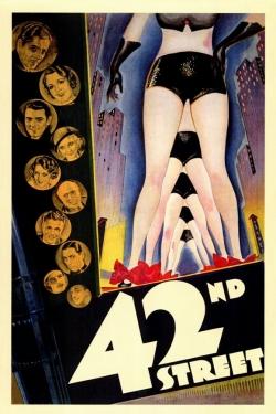 42nd Street-fmovies