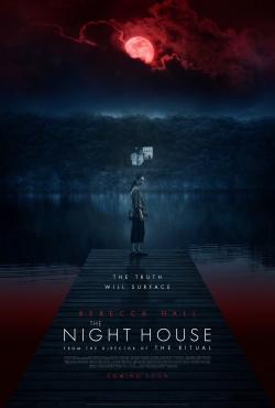 The Night House-fmovies