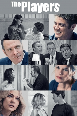 The Players-fmovies