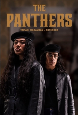The Panthers-fmovies
