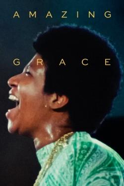 Amazing Grace-fmovies