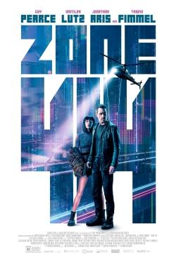Zone 414-fmovies