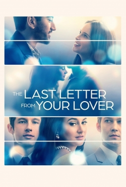 The Last Letter from Your Lover-fmovies