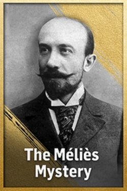 The Méliès Mystery-fmovies