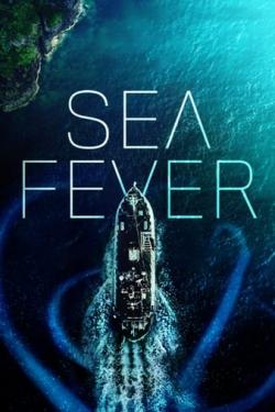 Sea Fever-fmovies