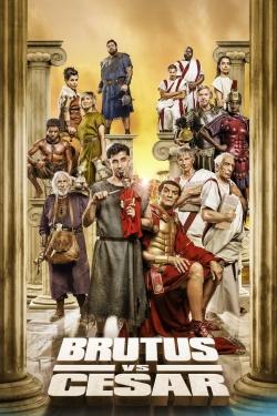 Brutus Vs César-fmovies