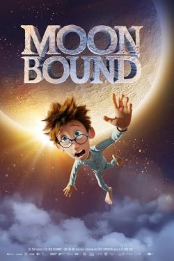 Moonbound-fmovies