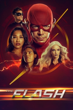 The Flash-fmovies