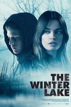 The Winter Lake-fmovies