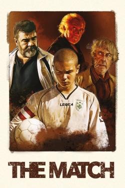 The Match-fmovies