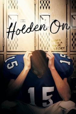 Holden On-fmovies