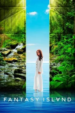Fantasy Island-fmovies