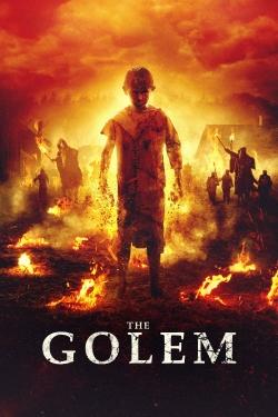 The Golem-fmovies