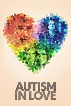 Autism in Love-fmovies