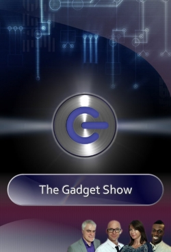 The Gadget Show-fmovies