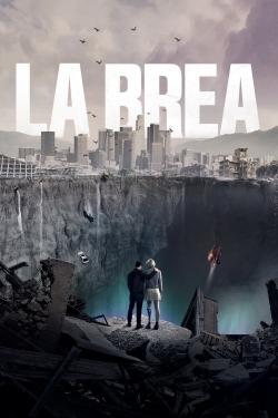 La Brea-fmovies