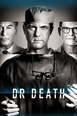 Dr. Death-fmovies