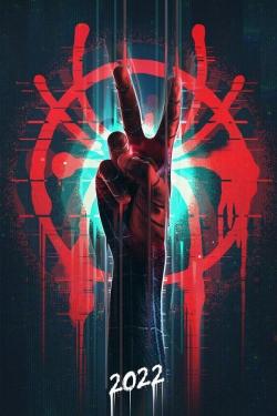 Spider-Man: Into the Spider-Verse 2-fmovies