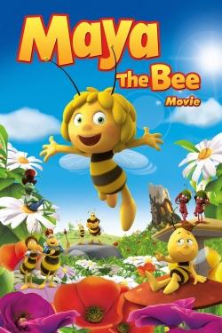 Maya the Bee Movie-fmovies