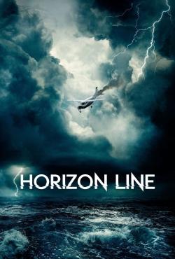 Horizon Line-fmovies