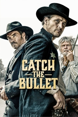Catch the Bullet-fmovies