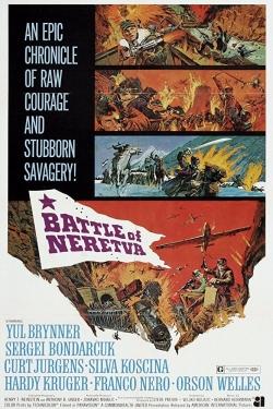 The Battle of Neretva-fmovies