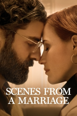 Scenes from a Marriage-fmovies