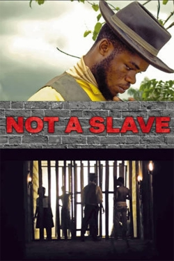 Not a Slave-fmovies