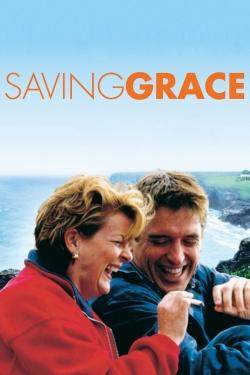 Saving Grace-fmovies