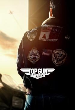 Top Gun: Maverick-fmovies