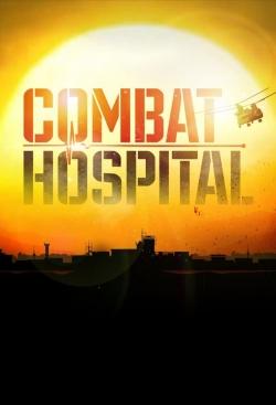 Combat Hospital-fmovies