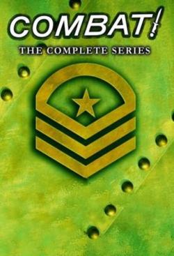 Combat!-fmovies