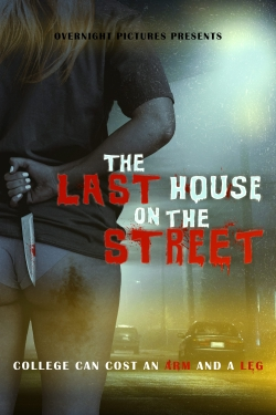 The Last House on the Street-fmovies