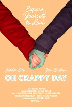 Oh Crappy Day-fmovies
