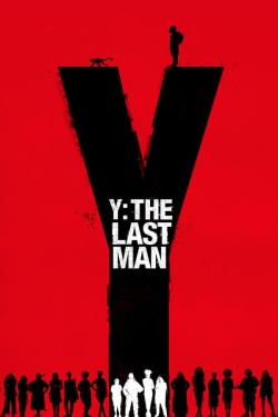 Y: The Last Man-fmovies