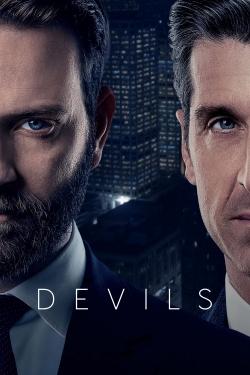 Devils-fmovies