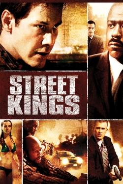 Street Kings-fmovies