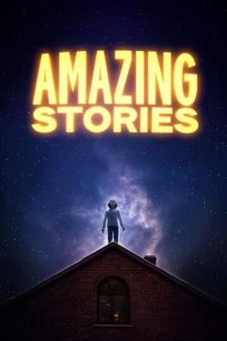Amazing Stories-fmovies