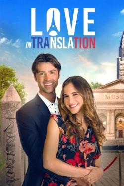 Love in Translation-fmovies