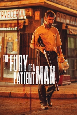 The Fury of a Patient Man-fmovies