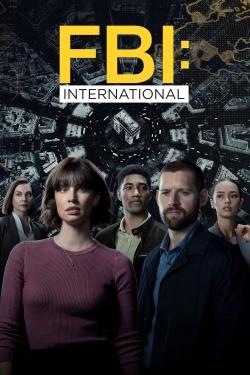 FBI: International-fmovies