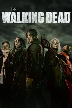 The Walking Dead-fmovies