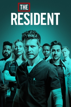 The Resident-fmovies