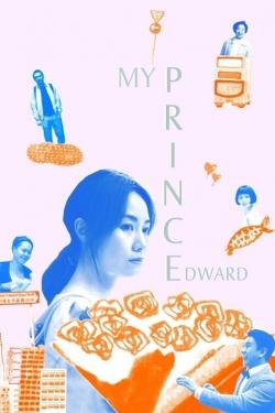My Prince Edward-fmovies