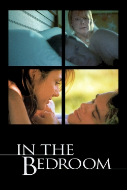 In the Bedroom-fmovies