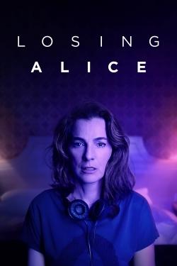 Losing Alice-fmovies