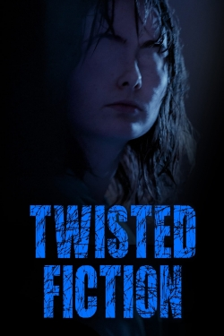 Twisted Fiction-fmovies