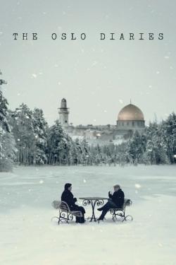 The Oslo Diaries-fmovies